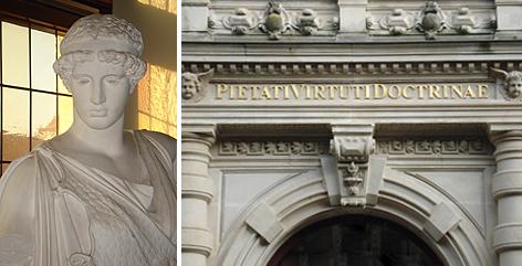 Augustiner-Verein e.V.