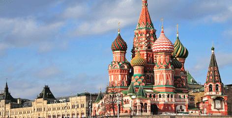 Fachschaft Russisch